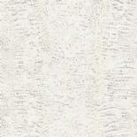 Roberto Cavalli Home No.7 Wallpaper RC18079 By Emiliana Parati For Colemans